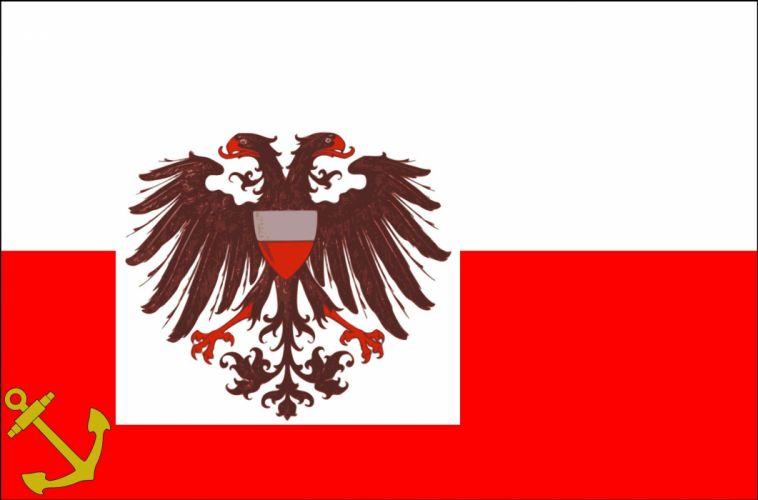 2000px-Staatsflagge Binnenschifffahrt LA wallpaper