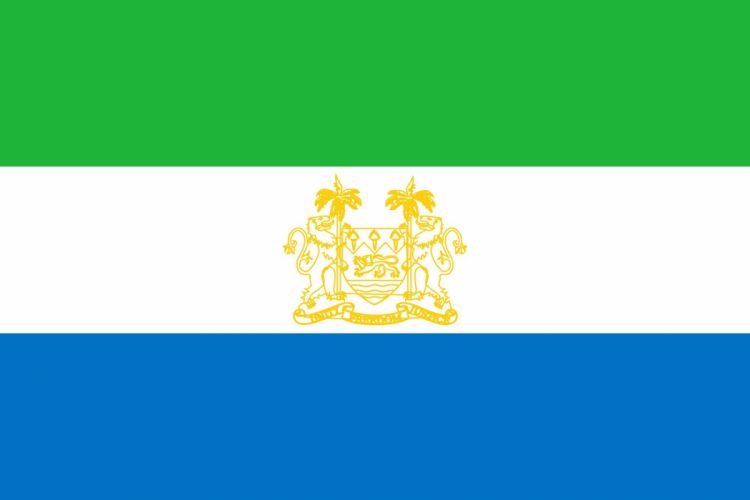 2000px-Standard of Ambassadors of Sierra Leone_svg wallpaper