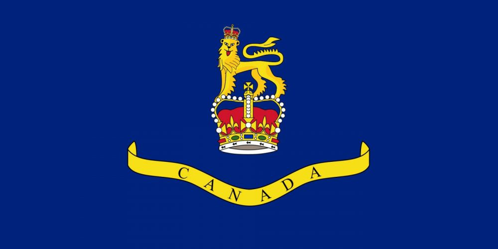 2000px-Standard of the Canadian Governor General 1931_svg wallpaper