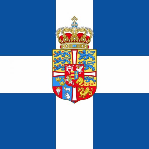 2000px-Standard of Royal Family of Greece (1936-1967)_svg wallpaper