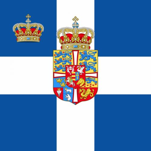 2000px-Standard of the Crown Prince of Greece (1936-1967)_svg wallpaper