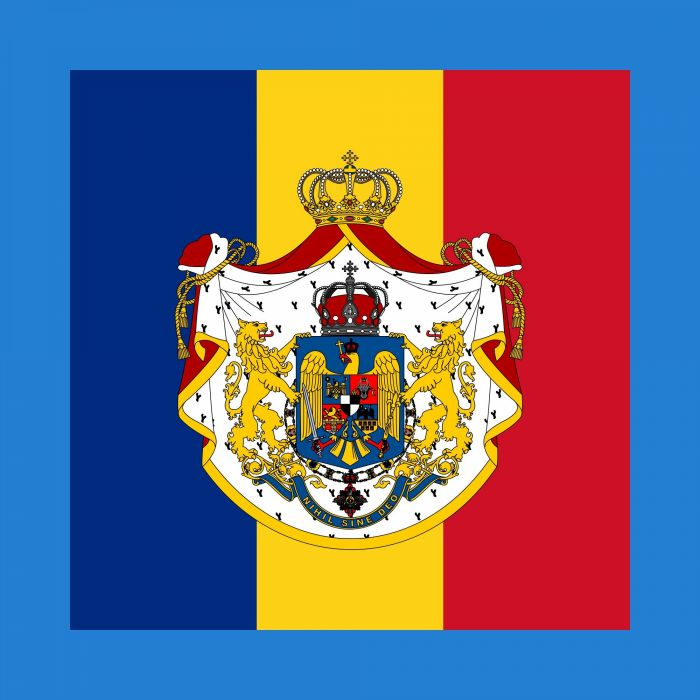 2000px-Standard of the Regent of Romania (1927-1930)_svg wallpaper
