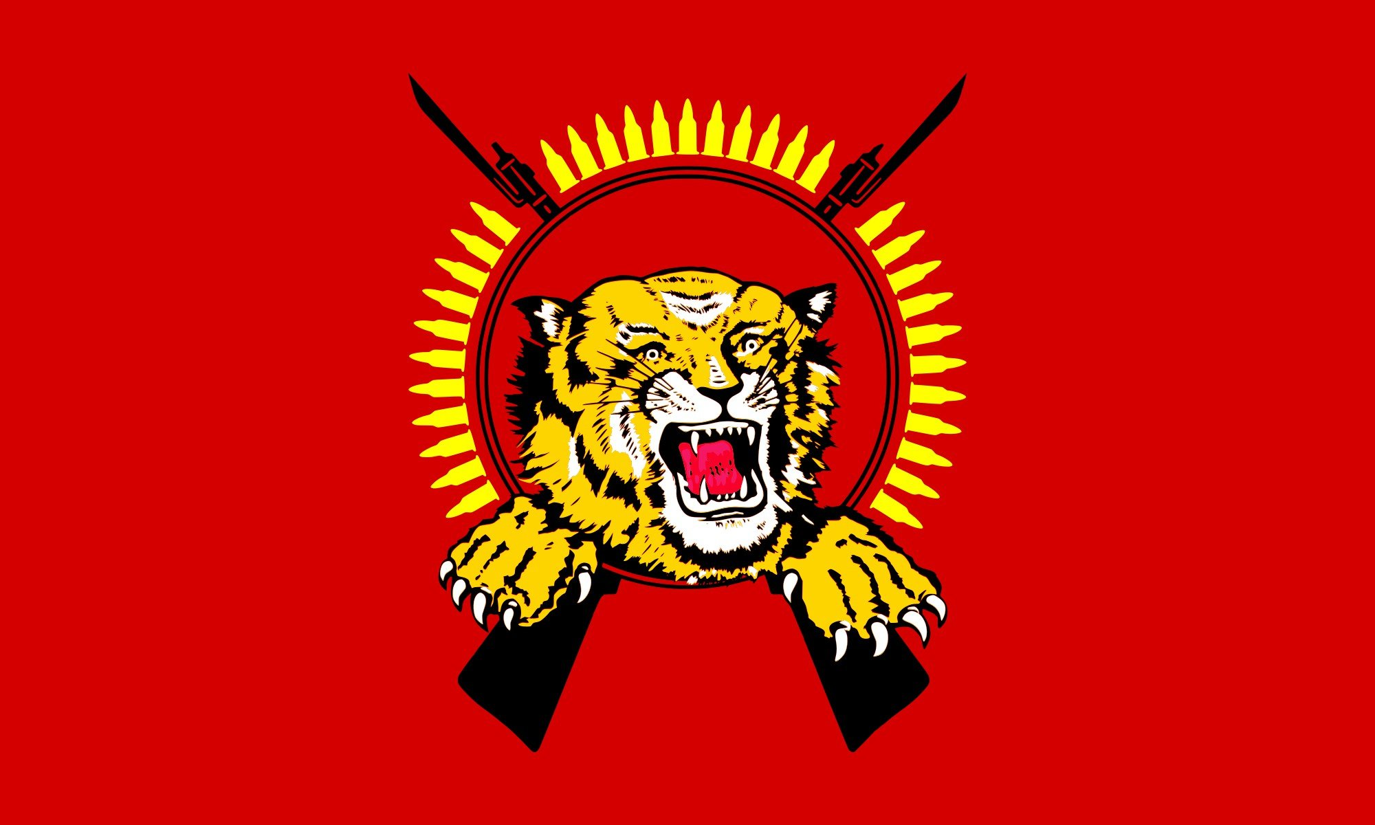 tamil tigers Get today's live news on tamil tigers: current events, photos, infographics and al jazeera's exclusive stories from eyewitnesses.
