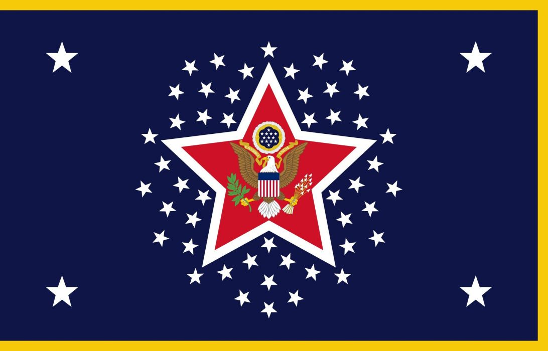 2000px-US Presidential Color Army 1912_svg wallpaper