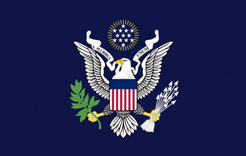 2000px-US Presidential Flag 1902_svg wallpaper