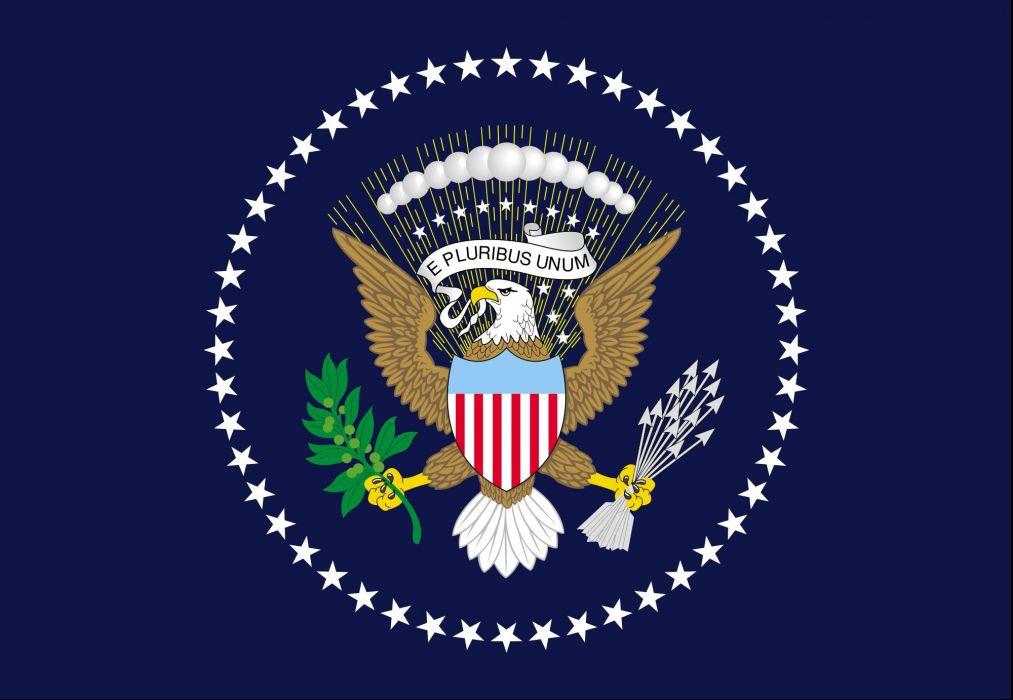 2000px-US Presidential Flag 1945_svg wallpaper
