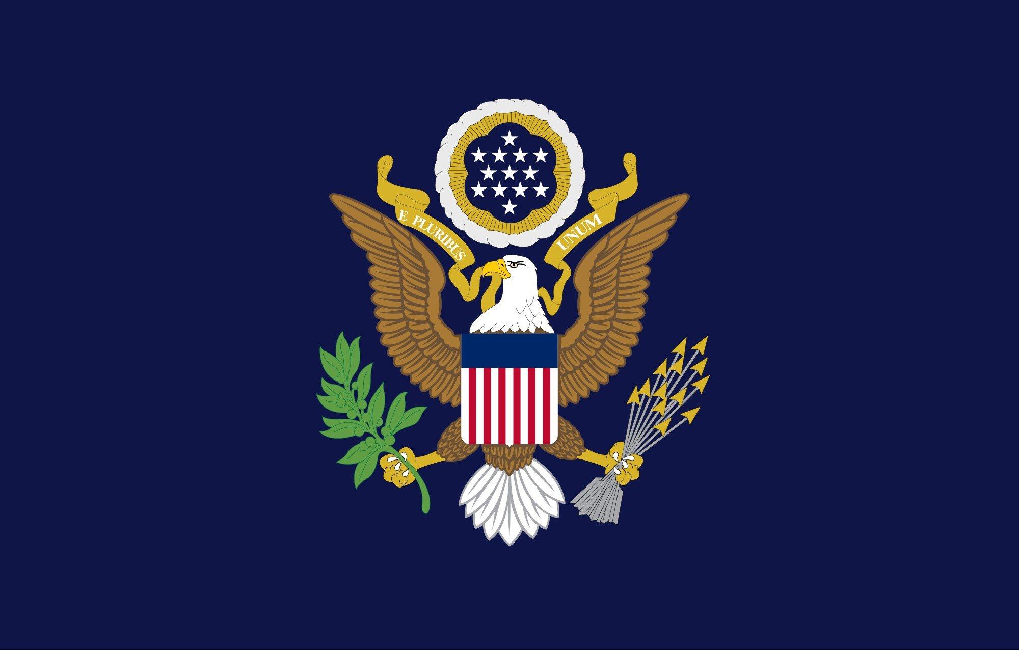 2000pxus presidential flag navy 1899svg wallpaper
