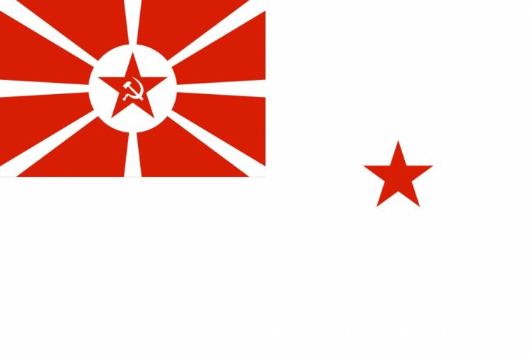 2000px-USSR Flag commander 1924 1 star_svg wallpaper