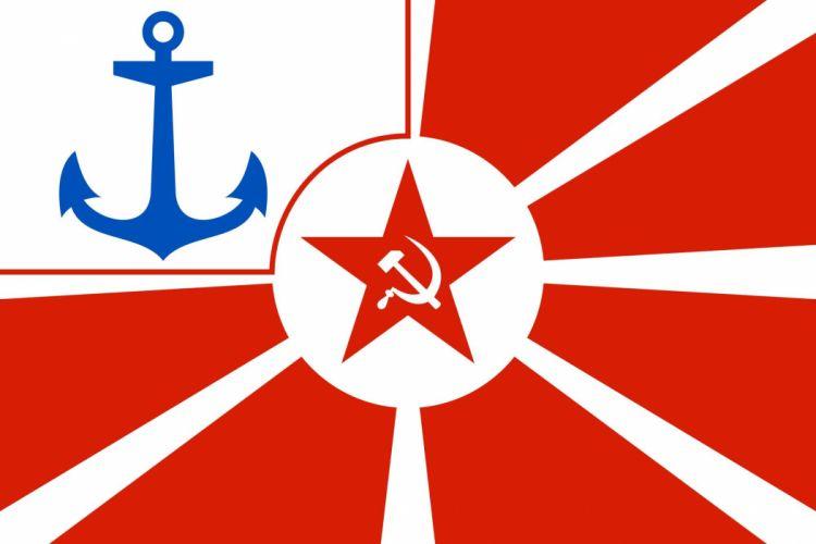 2000px-USSR Flag commander 1924 educational_svg wallpaper