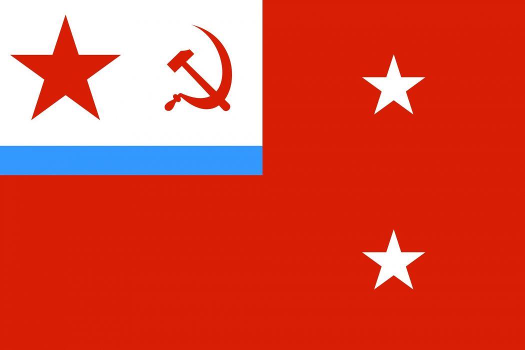 2000px-USSR Flag commander 1935 2 stars_svg wallpaper
