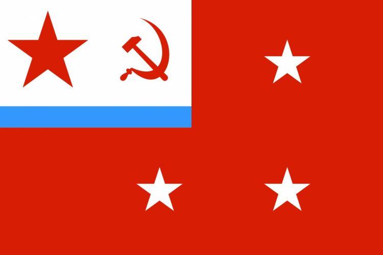 2000px-USSR Flag commander 1935 3 stars_svg wallpaper