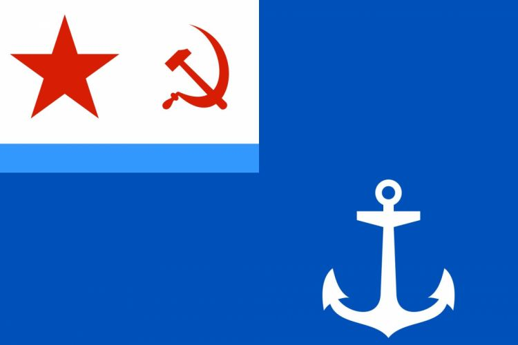 2000px-USSR Flag commander 1935 port_svg wallpaper