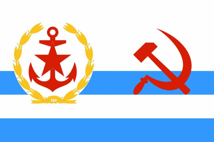 2000px-USSR Flag commander 1964 staff_svg wallpaper