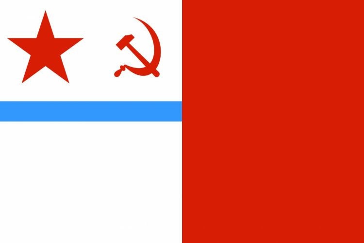 2000px-USSR Flag pilot 1943_svg wallpaper