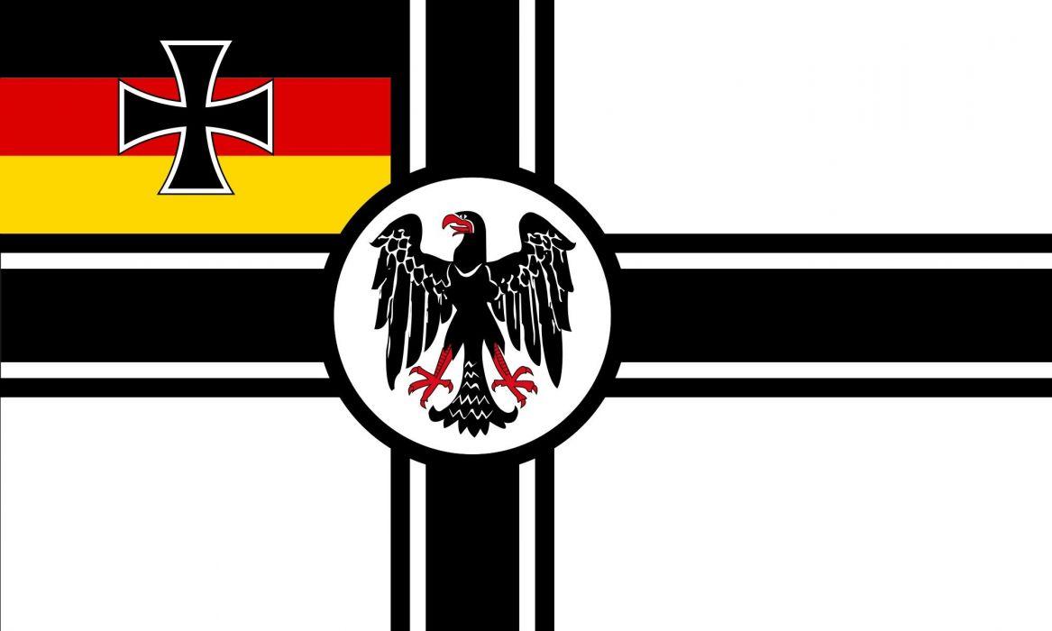 2000px-War Ensign of Weimar Republic 1919-1921_svg wallpaper
