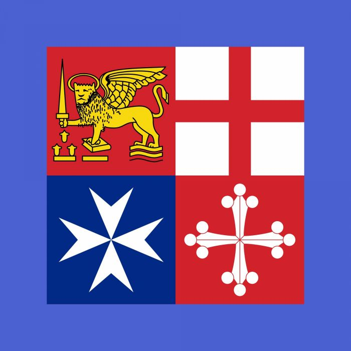 2000px-War ensign of the commanding in chief of the naval forces of Italy_svg wallpaper