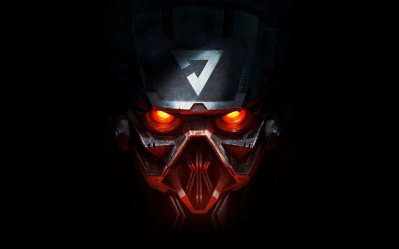 video games Killzone wallpaper