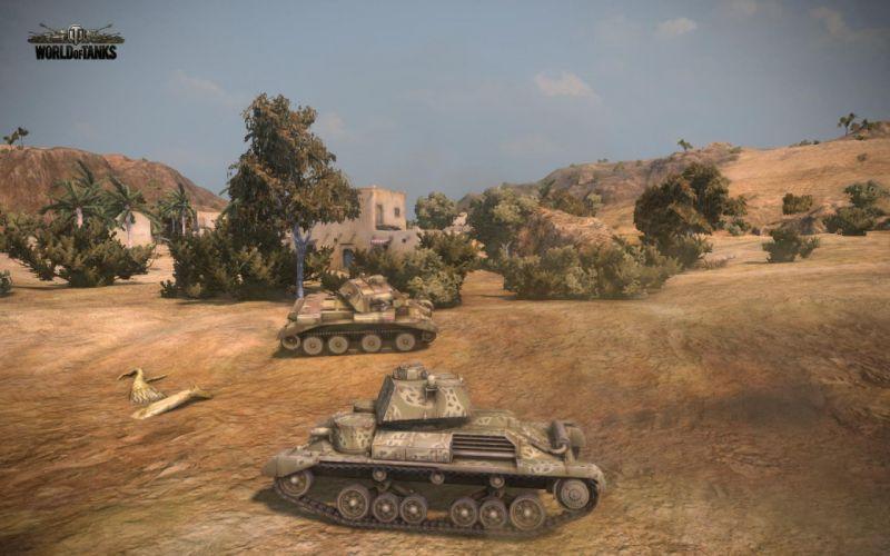 cruiser World of Tanks screens MK1 wallpaper