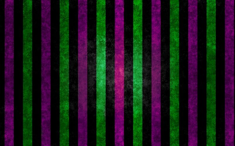 green paper wall purple colors bars wallpaper