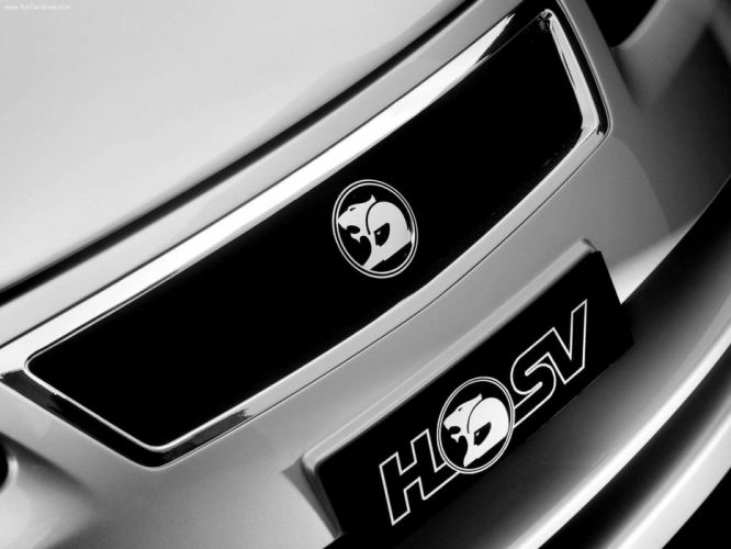 cars Holden coupe silver cars Aussie Muscle Car HSV wallpaper