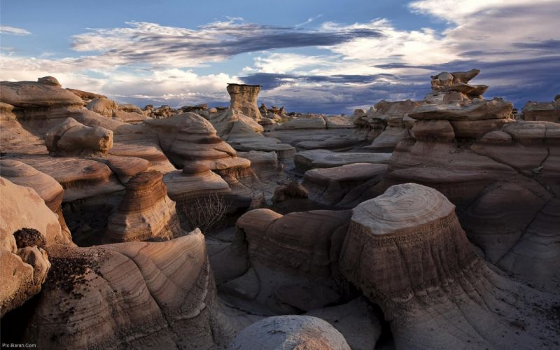clouds landscapes nature rocks skyscapes wallpaper
