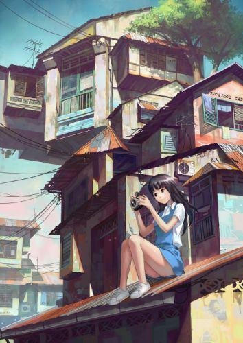 paintings landscapes cityscapes cameras digital art artwork drawings anime girls wallpaper