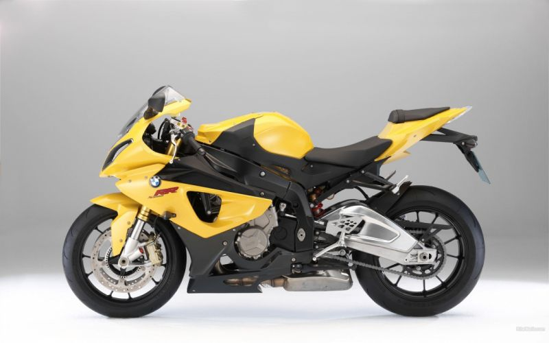 BMW motorbikes motorsports wallpaper