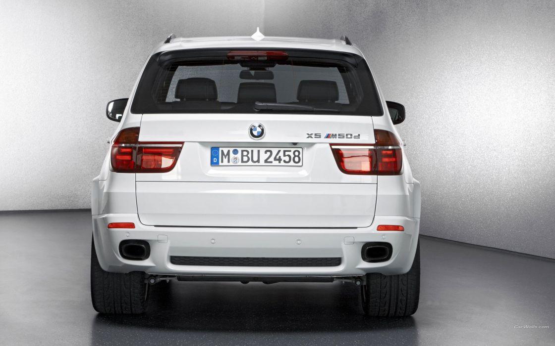 cars vehicles BMW X5 German cars wallpaper