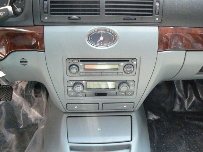 cars Gaz auto wallpaper