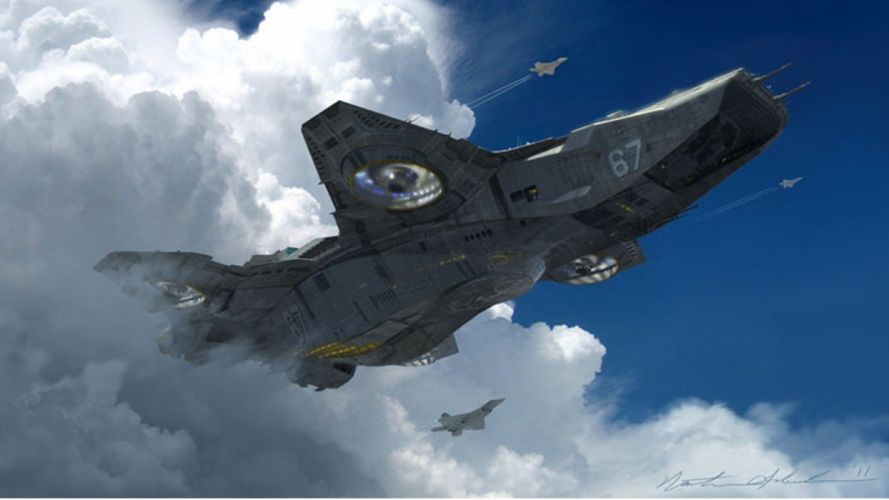 carrier helicopters The Avengers (movie) heli carrier base S_H_I_E_L_D_ wallpaper