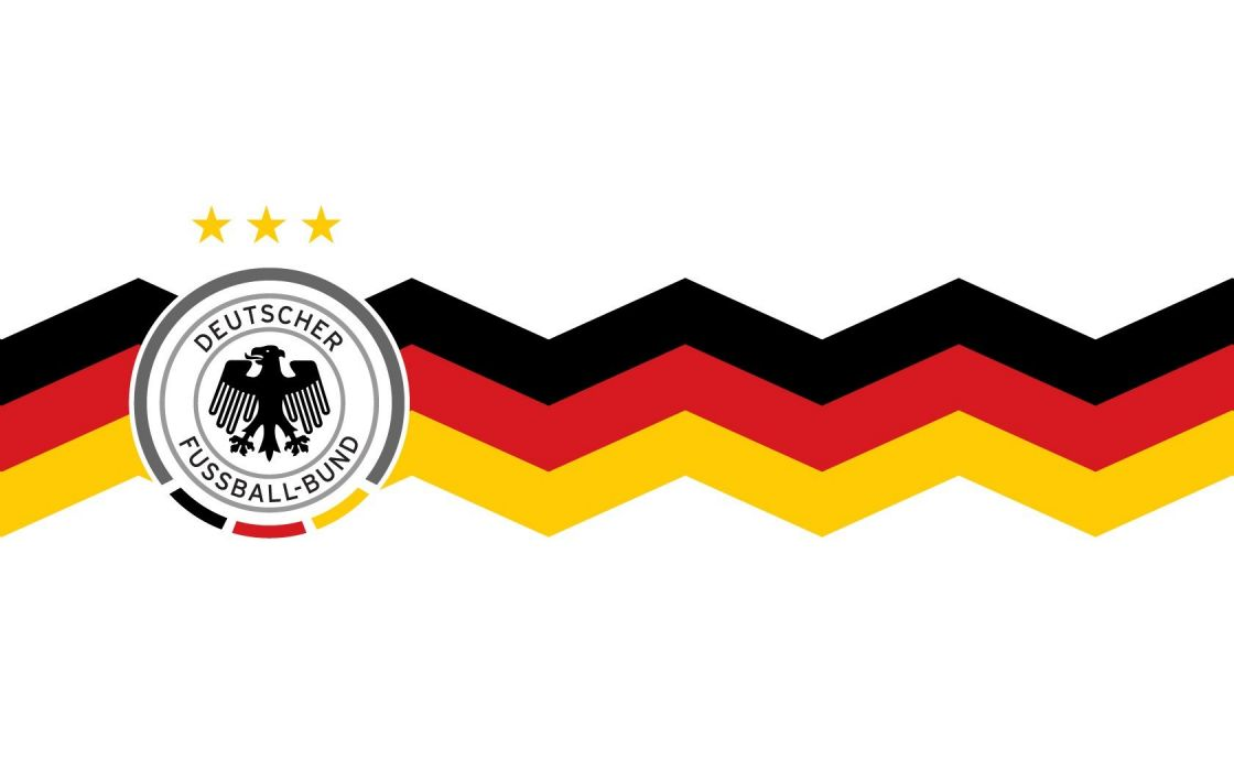 Germany soccer World Cup Germany national football team wallpaper