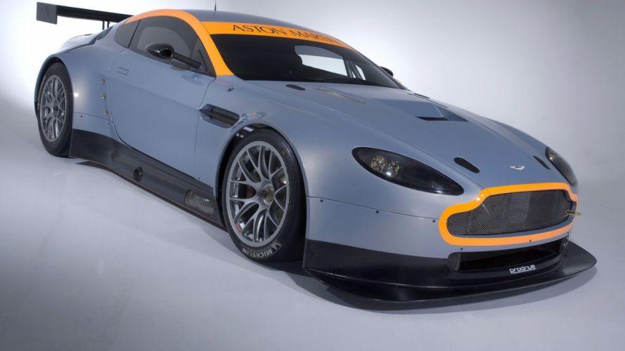 cars Aston Martin V8 Vantage Aston Martin auto wallpaper