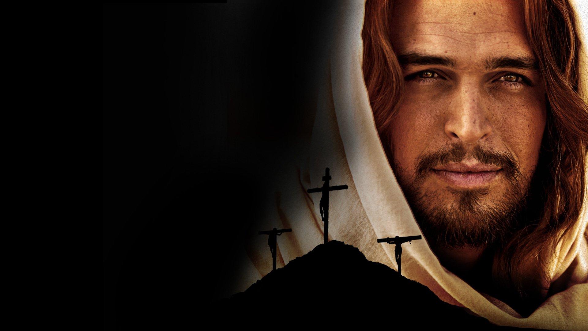 Son of god drama religion movie film christian god son - Jesus hd 1080p ...