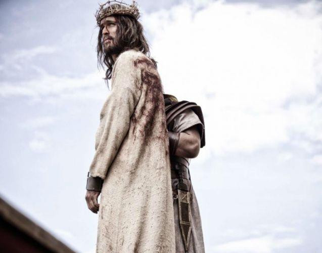 SON-OF-GOD drama religion movie film christian god son jesus (31) wallpaper