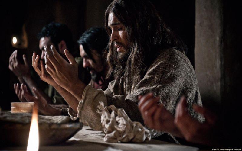 SON-OF-GOD drama religion movie film christian god son jesus (32) wallpaper