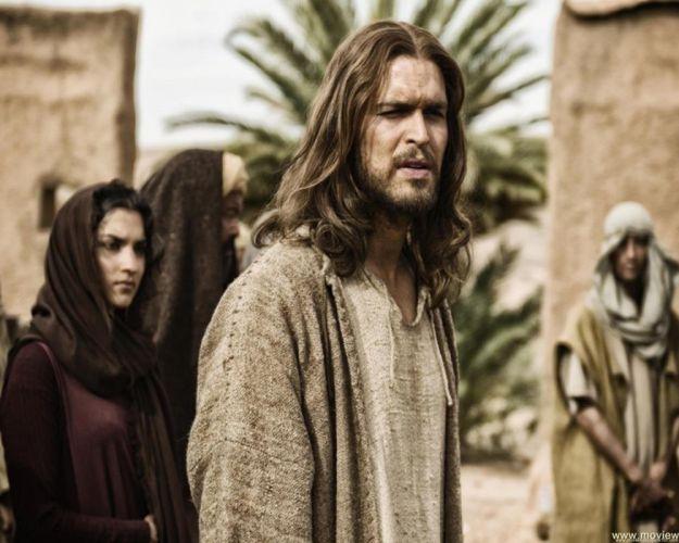 SON-OF-GOD drama religion movie film christian god son jesus (33) wallpaper