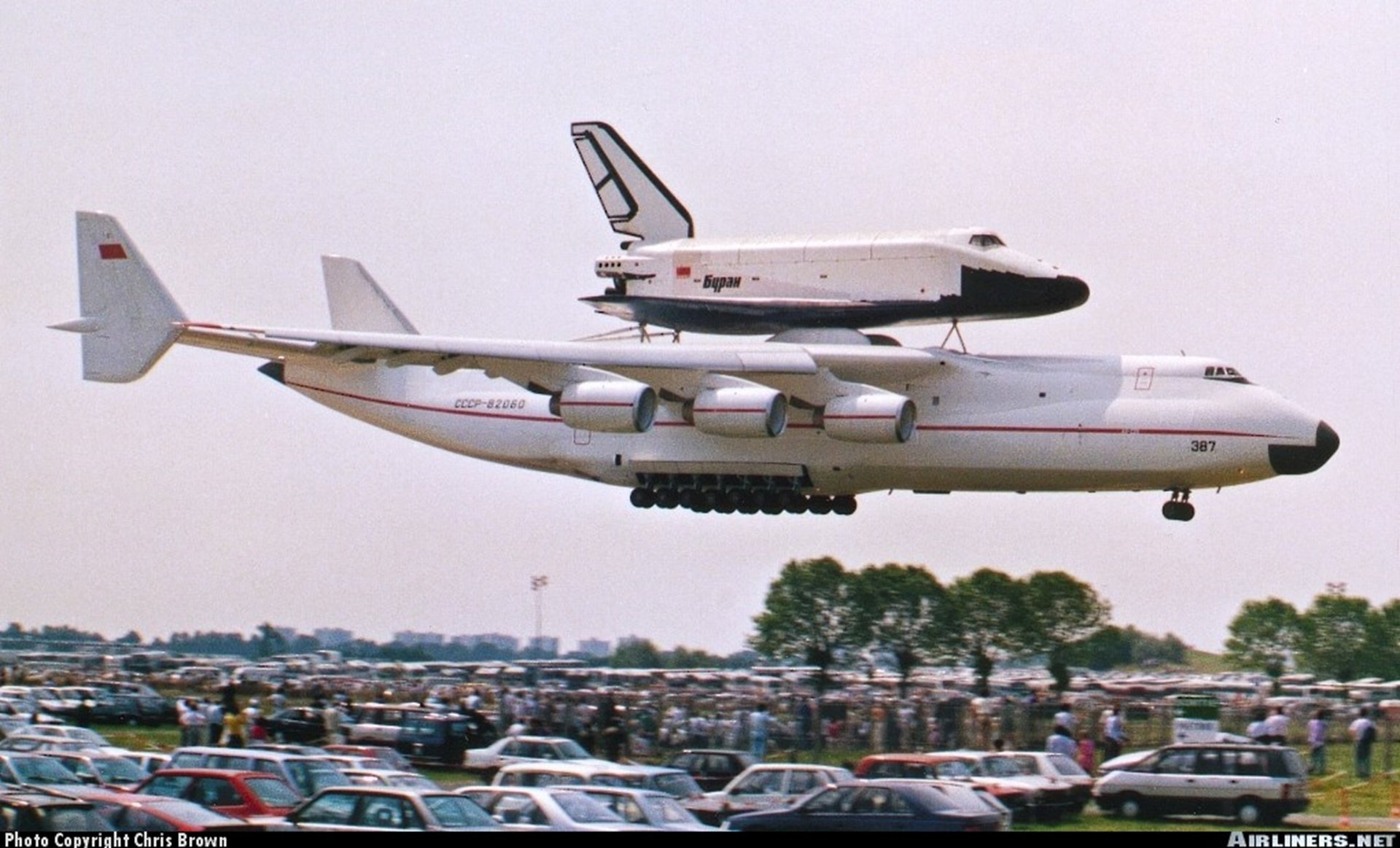 buran space shuttle compared to us - photo #27
