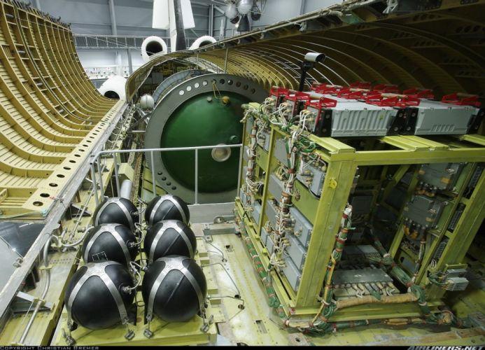 space shuttle buran russian space cccp urrs soviet wallpaper