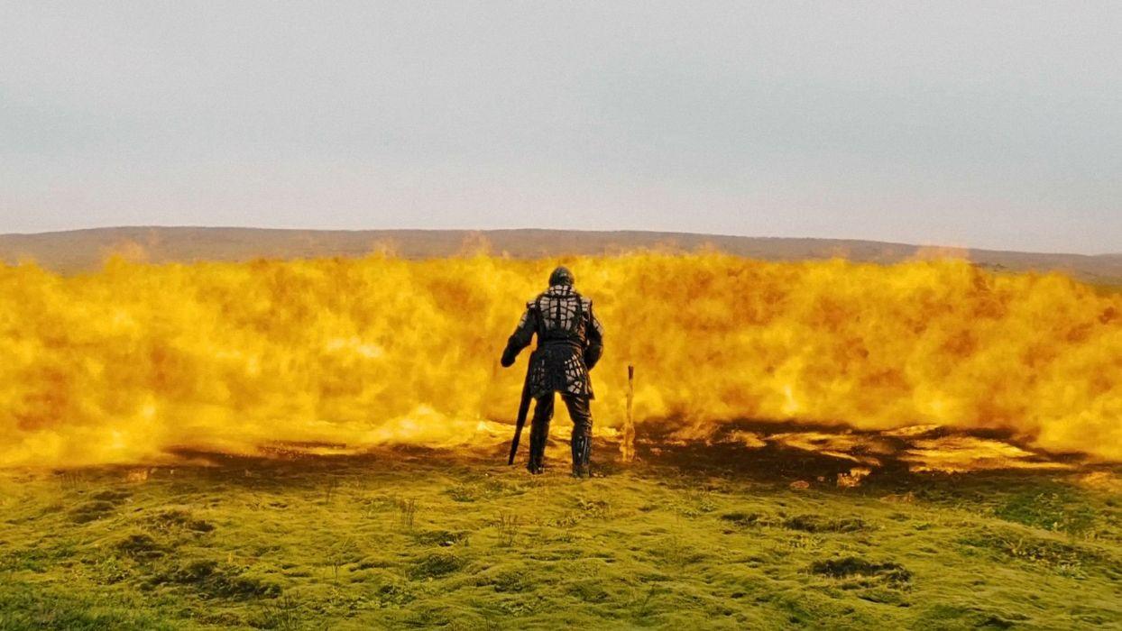 NOAH adventure drama religion movie film fire fantasy wallpaper