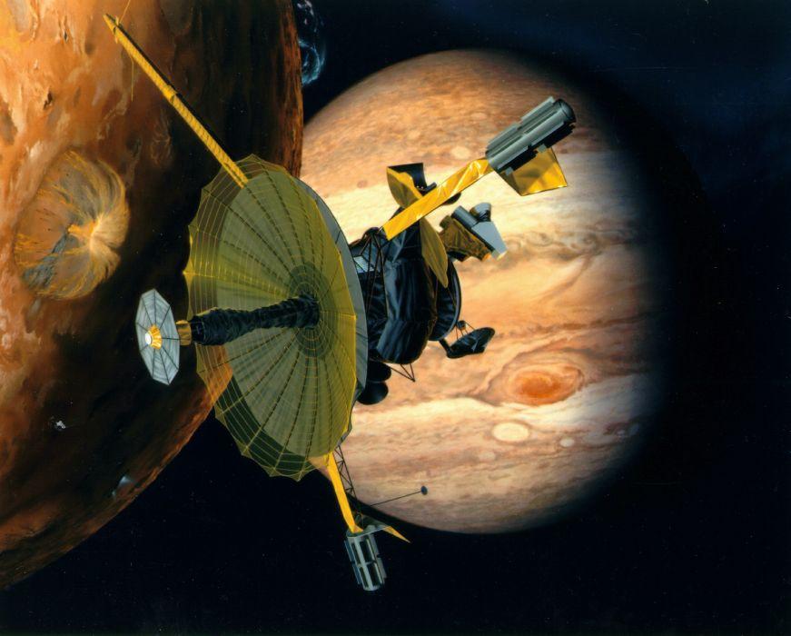 Artwork Galileo-Io-Jupiter_JPG wallpaper