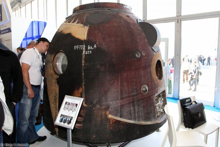 rocket engine russian space cccp urrs soviet maks 2013 wallpaper