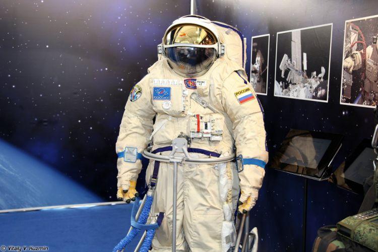 russian space cccp urrs soviet maks 2013 cosmonaut astronaut wallpaper