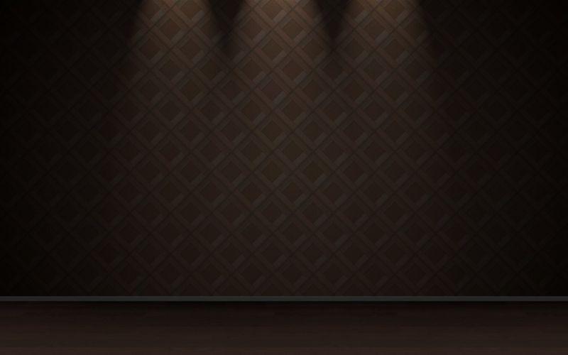 minimalistic patterns wallpaper