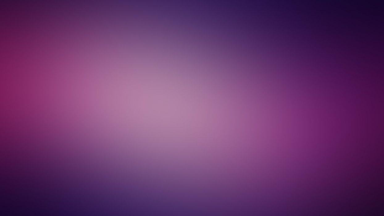 minimalistic funky gaussian blur wallpaper