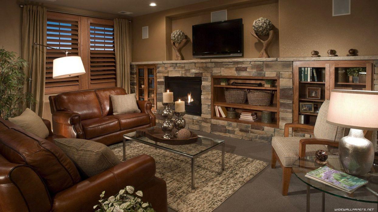 design interior living room interior design wallpaper