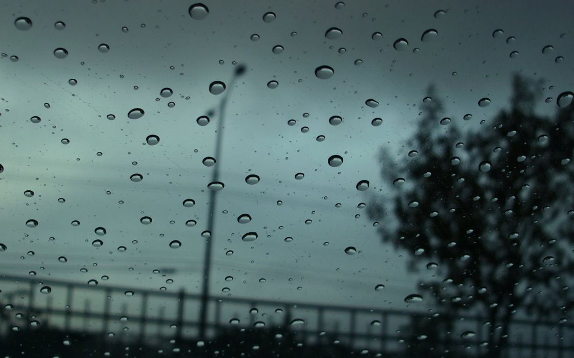 water drops condensation wallpaper