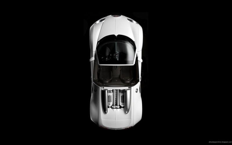 cars vehicles wheels sports cars luxury sport cars wallpaper