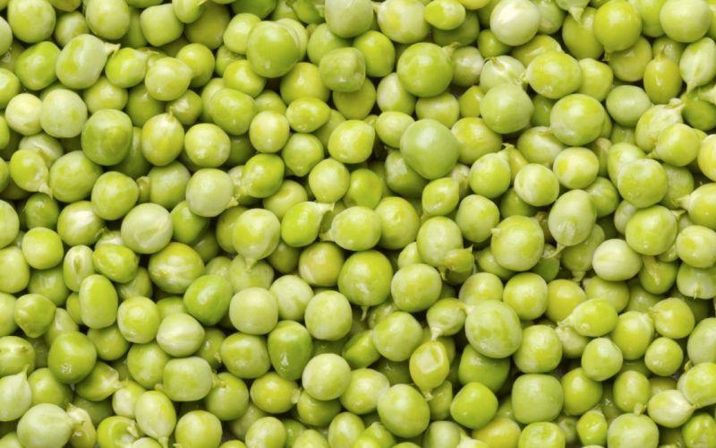 food peas wallpaper
