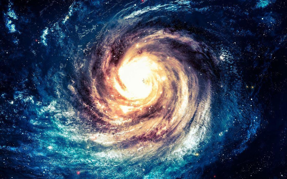 blak hole galaxy space stars wallpaper