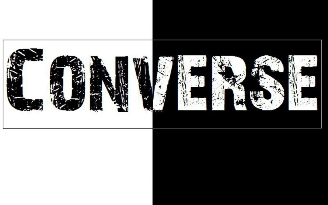 Converse wallpaper | 1440x900 | 310060